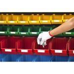 Складские ящики и стойки - Архивное и складское оборудование