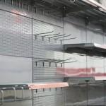 Аксессуары - Архивное и складское оборудование