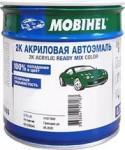MOBIHEL HELIOS 2К АКРИЛ - Архивное и складское оборудование