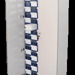 Модульные системы хранения на основе коробов с выдвижными ящиками С-2 - Архивное и складское оборудование