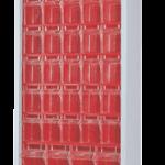 Шкафы с ящиками - Архивное и складское оборудование
