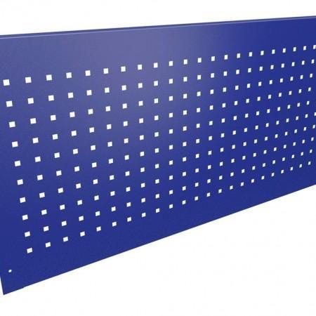Экран WS-100 без косынок - Архивное и складское оборудование