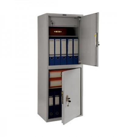 ПРАКТИК SL-125/2Т - Архивное и складское оборудование