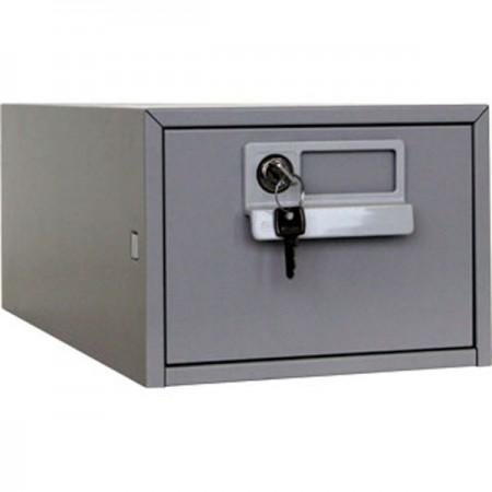 BISLEY FCB-13L(PCA5HD) - Архивное и складское оборудование