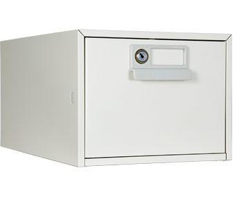 BISLEY FCB-15L(PCA7HD) - Архивное и складское оборудование