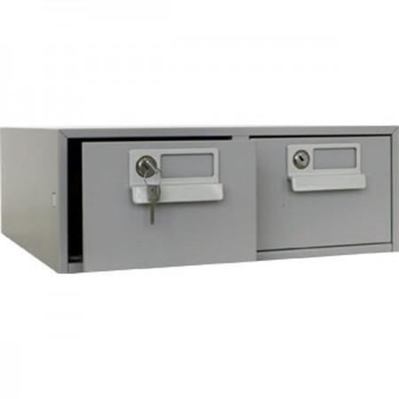 BISLEY FCB-24L(PC 132) - Архивное и складское оборудование