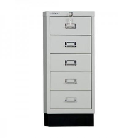 BISLEY 29/5L (PC 063) - Архивное и складское оборудование