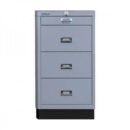 BISLEY BA 3/4L (PC 24503) - Архивное и складское оборудование