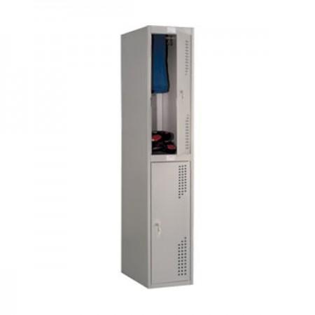 NOBILIS NL-02 - Архивное и складское оборудование