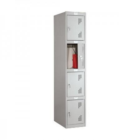 NOBILIS NL-04 - Архивное и складское оборудование