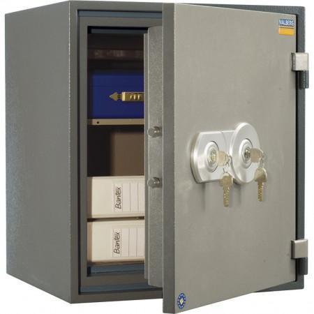 VALBERG FRS-51 KL - Архивное и складское оборудование