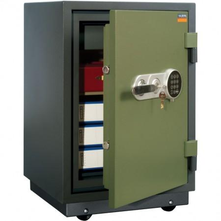 VALBERG FRS-73.T-EL - Архивное и складское оборудование