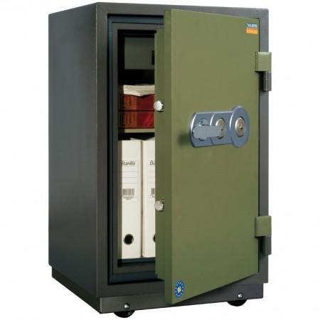VALBERG FRS-80.T-KL - Архивное и складское оборудование
