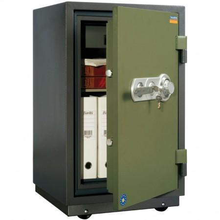 VALBERG FRS-80.T-CL - Архивное и складское оборудование