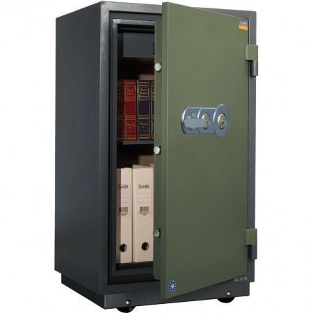VALBERG FRS-99.T-KL - Архивное и складское оборудование