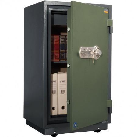 VALBERG FRS-99.T-CL - Архивное и складское оборудование