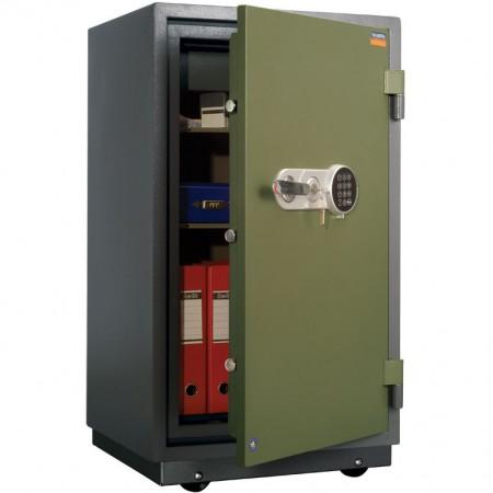 VALBERG FRS-99.T-EL - Архивное и складское оборудование