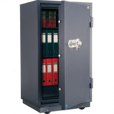 VALBERG FRS-127.T-CL - Архивное и складское оборудование