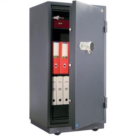 VALBERG FRS-140.T-EL - Архивное и складское оборудование