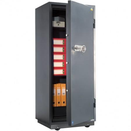 VALBERG FRS-173.T-CL - Архивное и складское оборудование