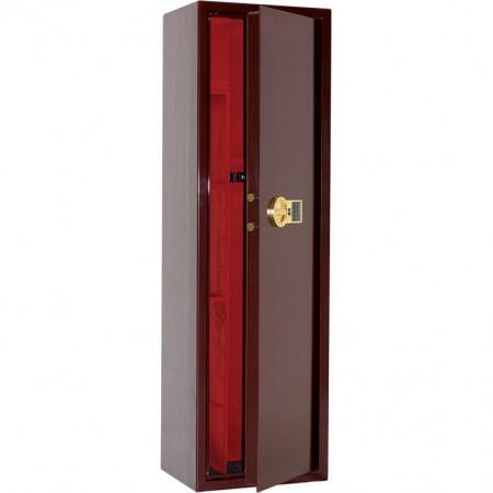 VALBERG САФАРИ EL GOLD* (вишня) - Архивное и складское оборудование