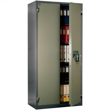 VALBERG BM-1993KL - Архивное и складское оборудование