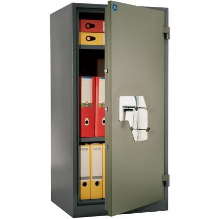 VALBERG BM-1260KL - Архивное и складское оборудование