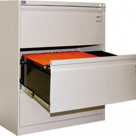 Файловый шкаф NOBILIS NF-3 - Архивное и складское оборудование