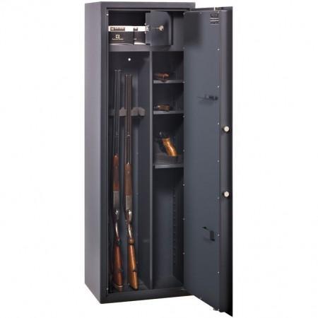 WF 1500 Kombi ITB EL* - Архивное и складское оборудование