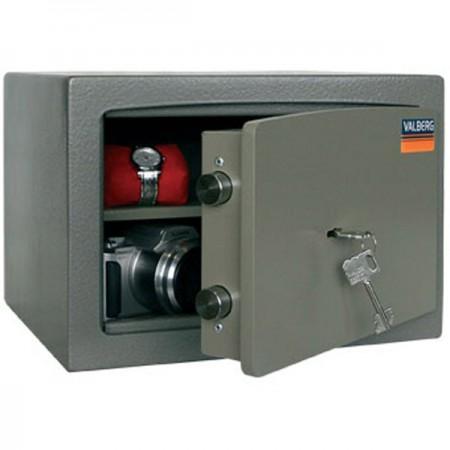 VALBERG КАРАТ-25 - Архивное и складское оборудование