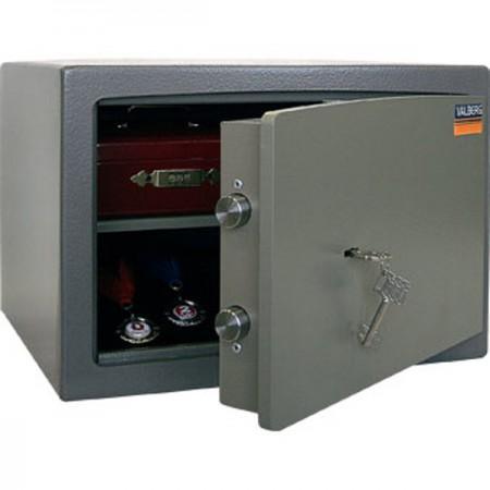 VALBERG КАРАТ-30 - Архивное и складское оборудование