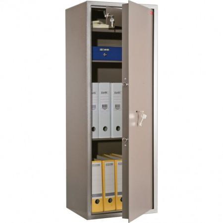 AIKO TM-120Т - Архивное и складское оборудование