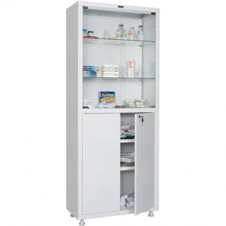 HILFE МД 2 1670/SG - Архивное и складское оборудование