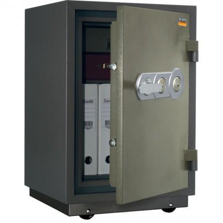 VALBERG FRS-73.T-KL - Архивное и складское оборудование