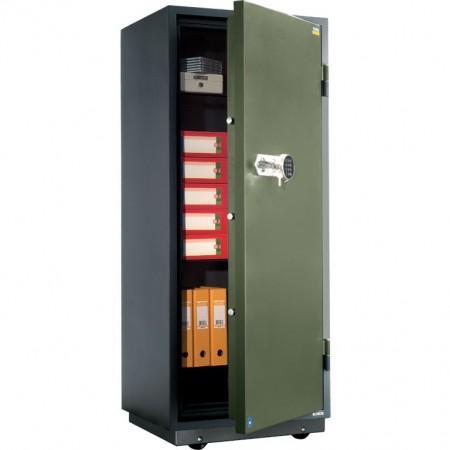 VALBERG FRS-173.T-EL - Архивное и складское оборудование