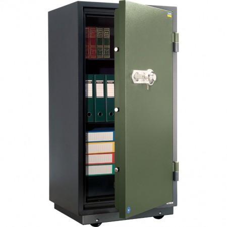 VALBERG FRS-140.T-CL - Архивное и складское оборудование