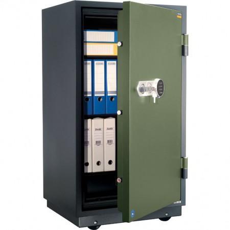 VALBERG FRS-127.T-EL - Архивное и складское оборудование