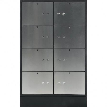 VALBERG DB-8S.DGL - Архивное и складское оборудование