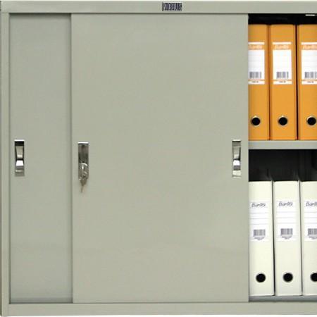 ПРАКТИК AMT 0891 - Архивное и складское оборудование