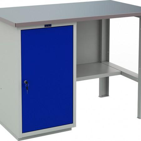 WT120.WD1/F1.000 - Архивное и складское оборудование