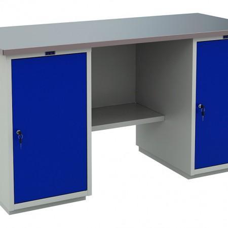 WT160.WD1/WD1.000 - Архивное и складское оборудование