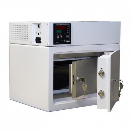 VALBERG TS - 3/12 мод. ASK-30 - Архивное и складское оборудование