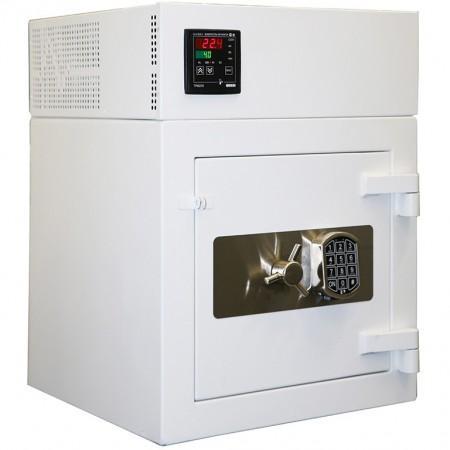 VALBERG TS - 3/12 EL - Архивное и складское оборудование