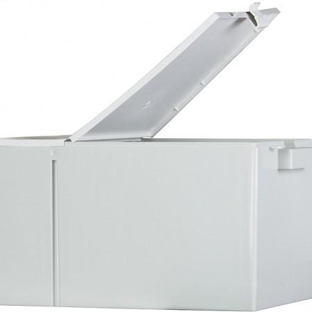 Депозитный бокс DB-210 (к DB-8)* - Архивное и складское оборудование