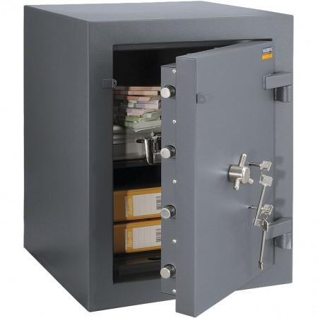Гранит III-67 KL - Архивное и складское оборудование