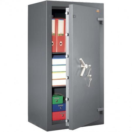 Гранит III-1368 KL - Архивное и складское оборудование