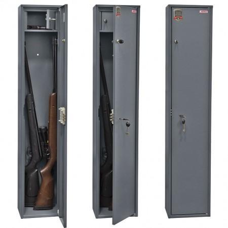 AIKO ЧИРОК - Архивное и складское оборудование