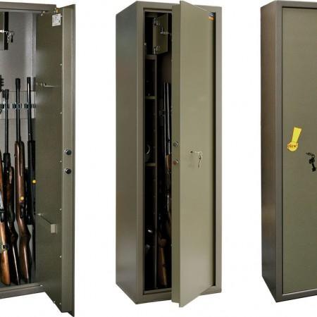 VALBERG САФАРИ - Архивное и складское оборудование