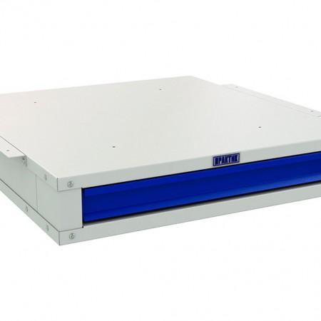 Ящик подвесной WS-0 - Архивное и складское оборудование