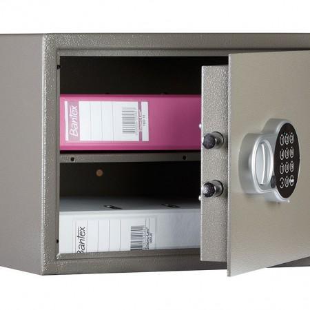 AIKO TM-30 EL - Архивное и складское оборудование